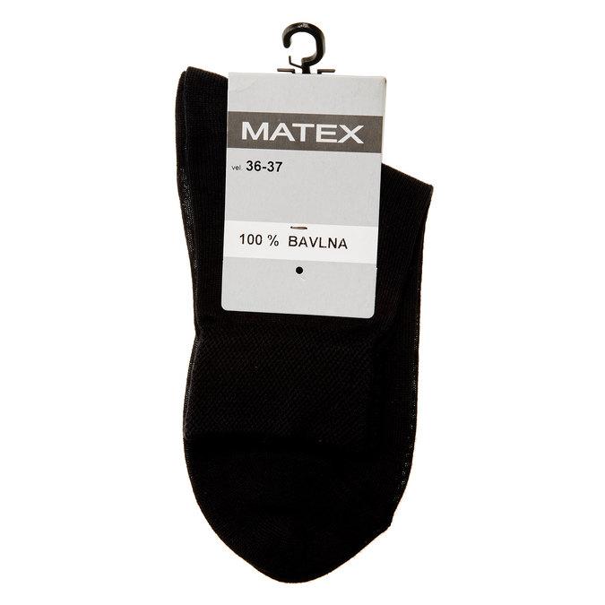 9196216 matex, čierna, 919-6216 - 13