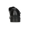 Pánska DIA obuv Paul (164.6) medi, čierna, 854-6231 - 15