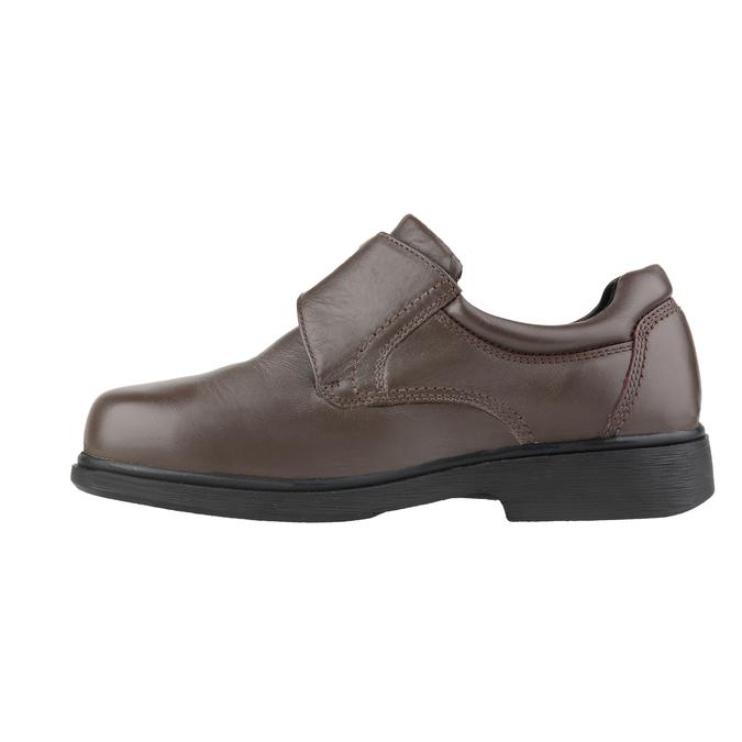 Pánska DIA obuv Paul (164.6) medi, hnedá, 854-4232 - 15