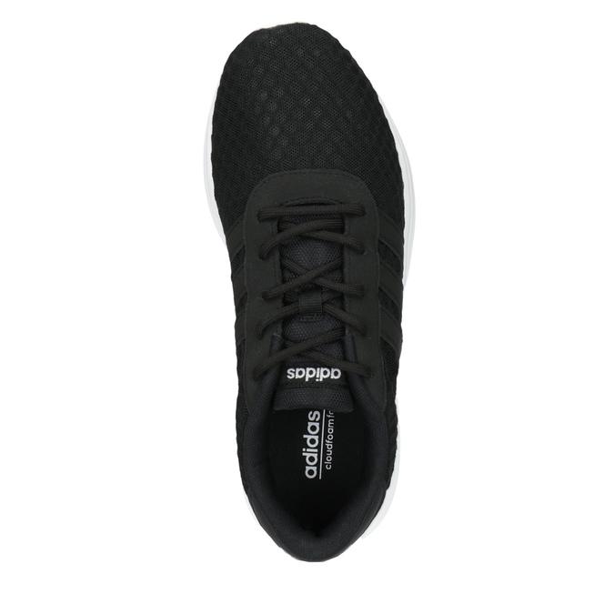 Dámske tenisky adidas, čierna, 509-6335 - 19