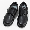 Pánska DIA obuv Paul (164.6) medi, čierna, 854-6231 - 16
