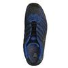 Pracovná obuv LOGIK S1P ESD bata-industrials, modrá, 849-9630 - 19
