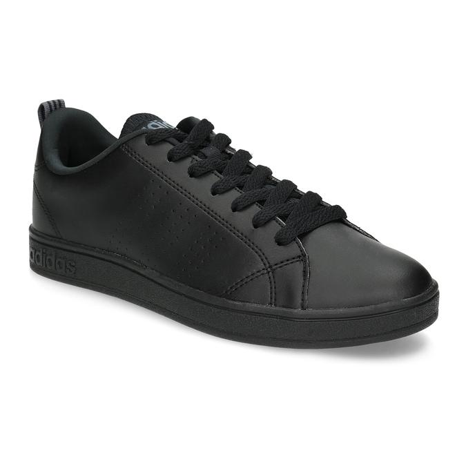 Dámske tenisky adidas, čierna, 501-6300 - 13