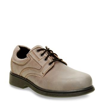 Pánska DIA obuv Tom (054.6) medi, béžová, 854-4231 - 13