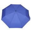 Skladací modrý dáždnik bata, modrá, 909-9600 - 26