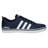 Pánske ležérne tenisky adidas, modrá, 801-9136 - 15