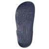 Modré detské sandále coqui, modrá, 472-9610 - 19