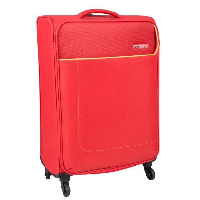 9695172 american-tourister, červená, 969-5172 - 13