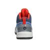 Detská Outdoor obuv weinbrenner-junior, modrá, 219-9613 - 16