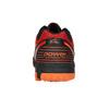 Pánska športová obuv power, červená, 809-5223 - 16