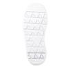 Detské tenisky na suchý zips adidas, ružová, 101-5161 - 17