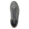 Pánske šedé tenisky north-star, šedá, 841-2607 - 26