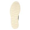 Pánska členková obuv weinbrenner, béžová, 846-8701 - 19