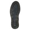 Pánska zimná obuv bata, 896-4681 - 17