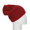 Pletená čiapka bata, viacfarebné, 909-0695 - 15