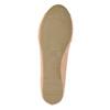 Baleríny s mašľou bata, 529-8637 - 17