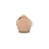 Baleríny s mašľou bata, 529-8637 - 16