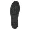 Čierne pánske textilné tenisky converse, čierna, 889-6279 - 18