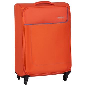 9698172 american-tourister, oranžová, 969-8172 - 13